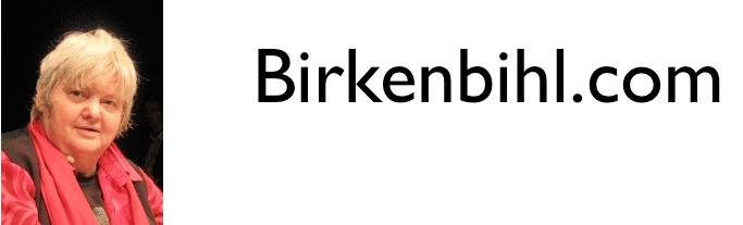 Birkenbihl.com