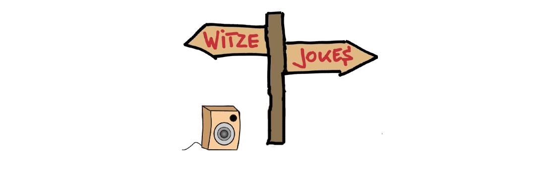 Birkenbihl's Tages Witz – 23